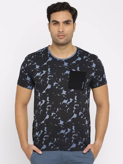 4256f525 Being Human - Buy Being Human Products Online in India | Myntra