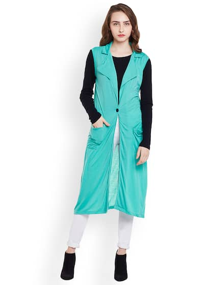 ddc00a1f7067 Shrug - Buy Shrug Online in India