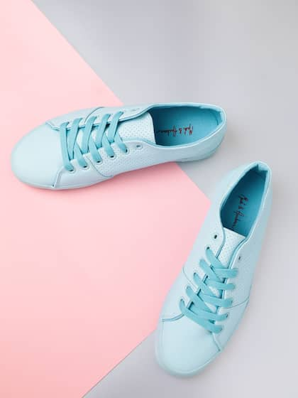 2016 Adidas Superstar Up Strap Womens High Tops Shoes Blue