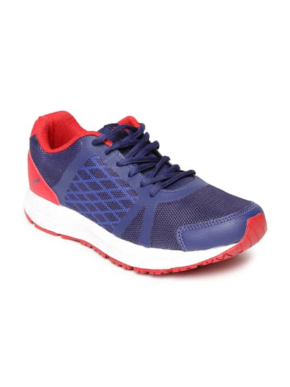 52673a1edeaf Sports Shoes for Women - Buy Women Sports Shoes Online