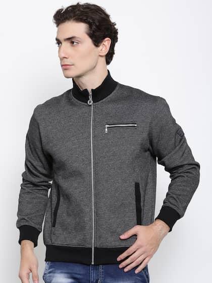 1d0cdfac4e695 Fila Sweatshirts - Buy Fila Sweatshirts Online in India