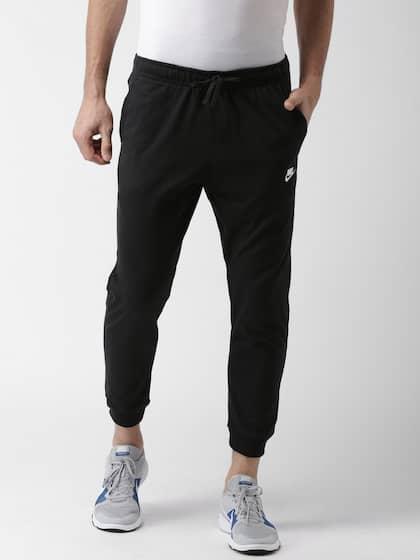 Nike Track Pants  69f85135c