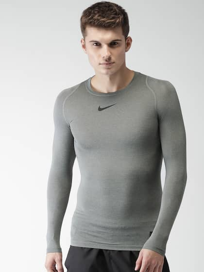 41b65c3e874 Nike TShirts - Buy Nike T-shirts Online in India | Myntra