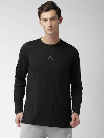420f332e24f357 Jordan Exclusive Jordan Products Online in India - Myntra