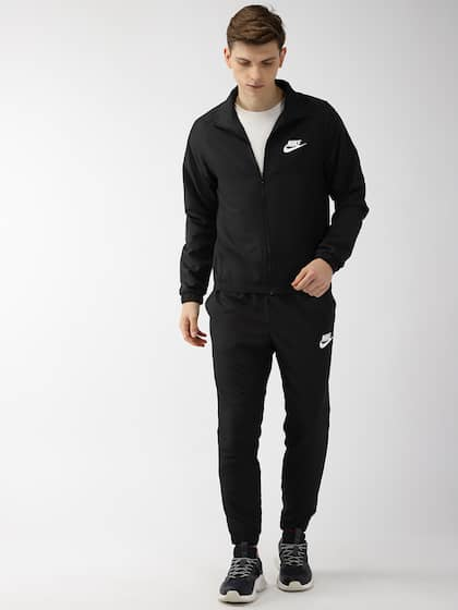 d152c93a58 Men's Tracksuits - Buy Tracksuits for Men Online in India