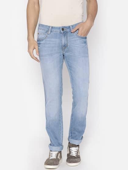 2edc128d Men Wrangler Jeans Sweatshirts - Buy Men Wrangler Jeans Sweatshirts ...