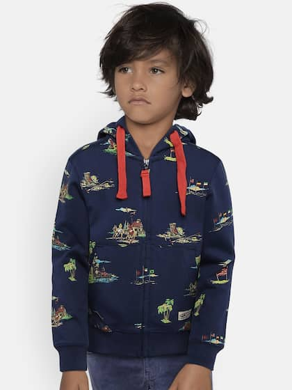3e451172 Us Polo Assn Sweatshirts - Buy Us Polo Assn Sweatshirts online in India