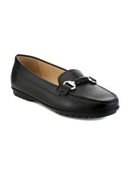 44180b01834d7f Loafer Shoes - Buy Latest Loafer Shoes For Men