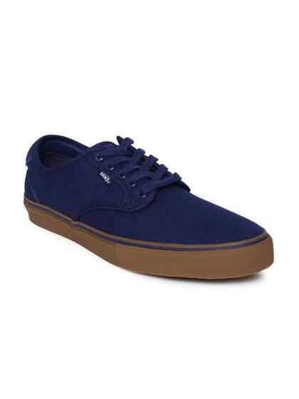 7a16ae23c7d2 Vans - Buy Vans Footwear