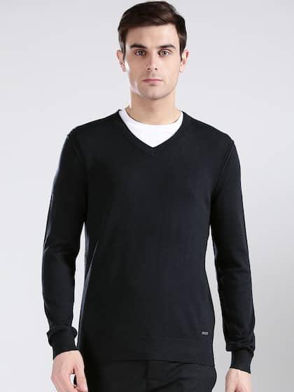 b97cda42 BOSS Orange for Men - Buy BOSS Orange for Men clothing Online - Myntra
