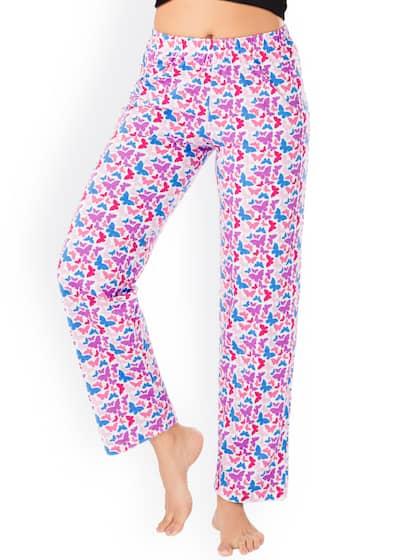 3f83f104475f Prettysecrets Lounge Pants - Buy Prettysecrets Lounge Pants online ...