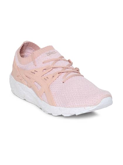 new product b6bbc 2fe30 Asics Tiger Casual Shoes - Buy Asics Tiger Casual Shoes ...