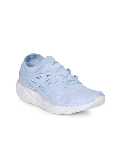 Asics Tiger Casual Shoes - Buy Asics Tiger Casual Shoes online in India abb1578ad8