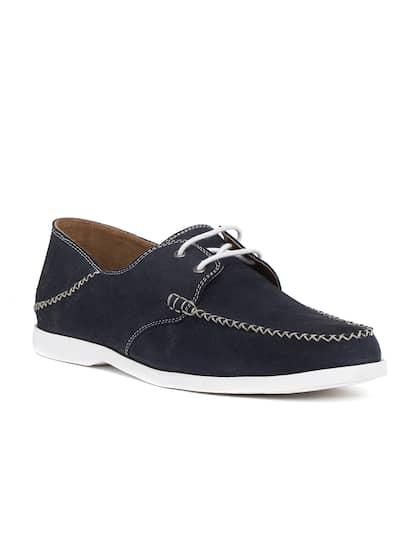 6a08f0e03ea Bata Casual Shoes - Buy Bata Casual Shoes online in India