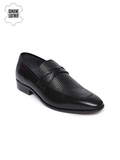 Hush Puppies - Buy Hush Puppies shoes Online in India  aa21c9ce7b