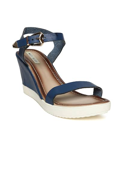 fab7fb8d3318 Wet Blue Exclusive Wet Blue Products Online in India - Myntra