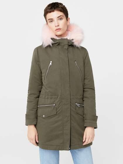 427909526 Mango Jacket Tracksuits Rain Jackets - Buy Mango Jacket Tracksuits ...