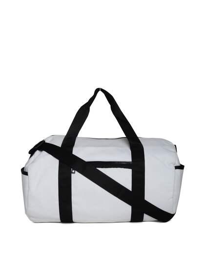 FOREVER 21. Women Duffel Bag 4f127f3b4c168