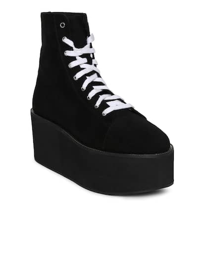 64c7e792788 Forever 21 Casual Shoes - Buy Forever 21 Casual Shoes online in India