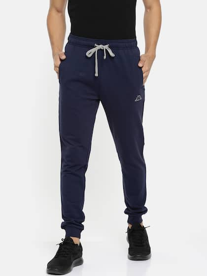 99fa0915 Kappa Track Pants - Buy Kappa Track Pants online in India