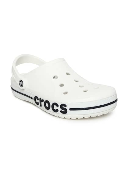 fa7a45061d7c Crocs Shoes Online - Buy Crocs Flip Flops   Sandals Online in India ...