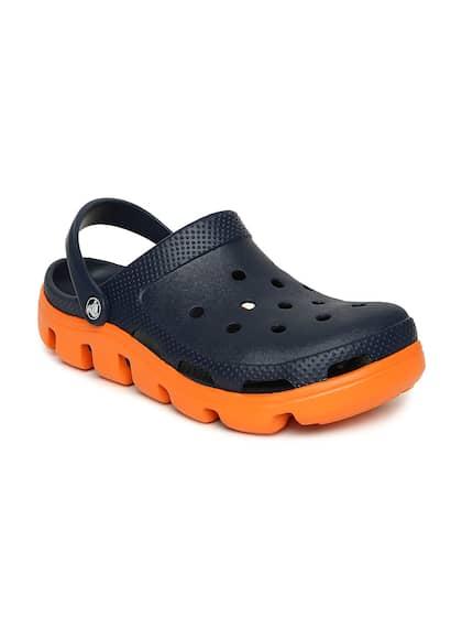 Crocs Shoes Online - Buy Crocs Flip Flops   Sandals Online in India ... 89e6a7c23