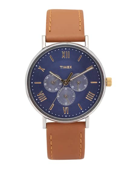 d80cf8c02954 Timex Watches - Buy Genuine Timex Watch Online In India