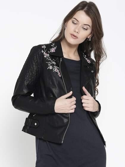 d776c0f23cbd Vero Moda Jacket - Buy Trendy Vero Moda Jackets Online