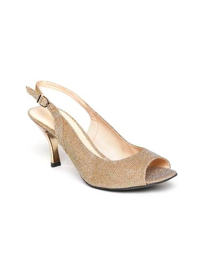 bd2564c8d2b5 Heels Online - Buy High Heels