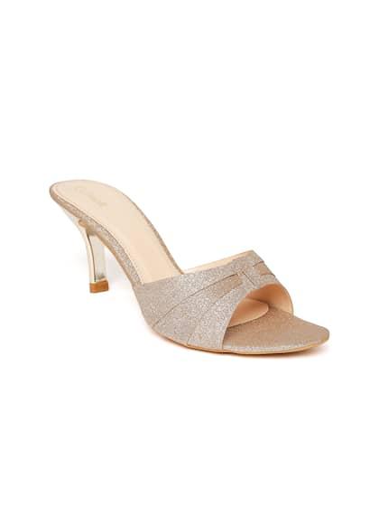 0cdc38b97ac Catwalk - Buy Catwalk Shoes For Women Online