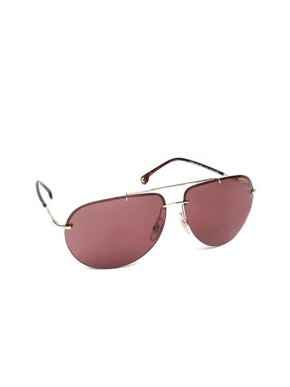 c893e0f1d2de5 Men S Sunglasses - Buy Men S Sunglasses online in India