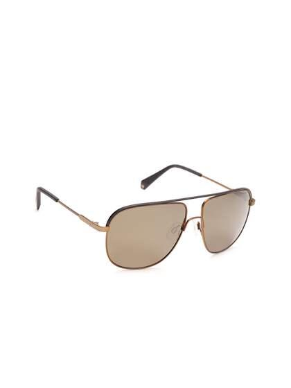683c3570e67b Polaroid - Buy Polaroid Sunglasses for Men & Women Online   Myntra