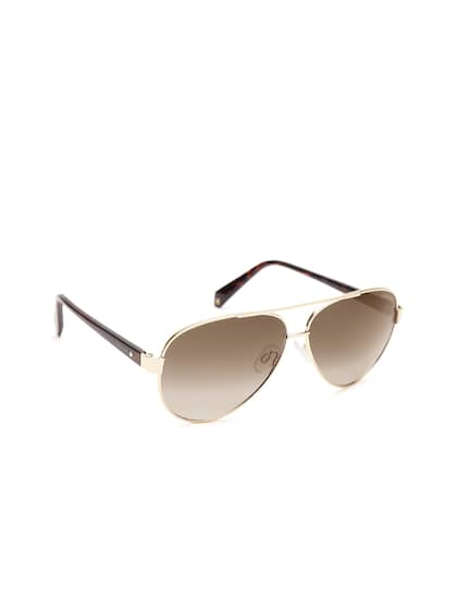 76a39bc5741 Aviators - Buy Aviator Sunglasses Online in India