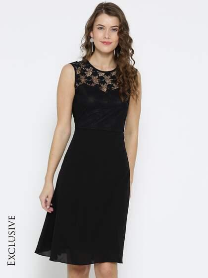 Off Shoulder Dress - Buy Off Shoulder Dresses Online  d913499f6