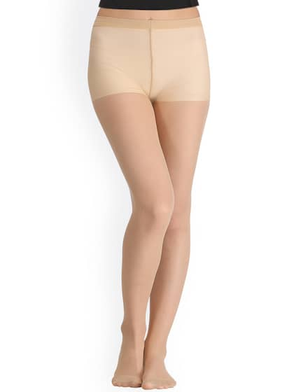 a40956b5d Sheer Stockings - Buy Sheer Stockings online in India