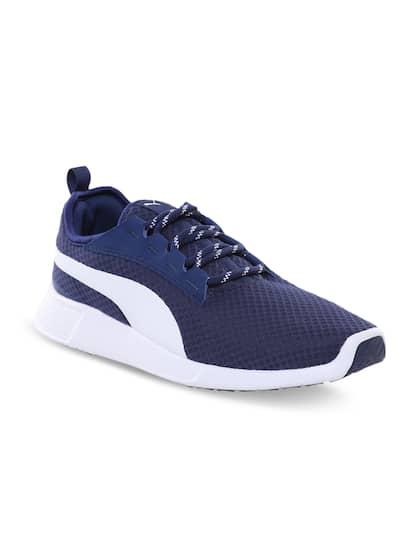 Puma Evo Sports Shoes - Buy Puma Evo Sports Shoes online in India 706cf4bd9