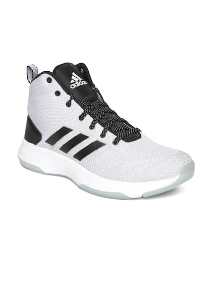 fc655c8ee48 Adidas Neo Shoes - Buy Adidas Neo Shoes online in India