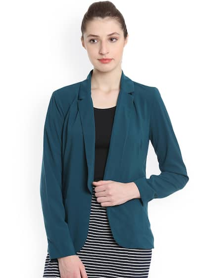 Ucb Jacket Buy United Colors Of Benetton Jackets Coats Myntra