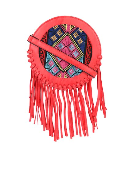 919a770180 Fur Jaden Handbags - Buy Fur Jaden Handbags online in India