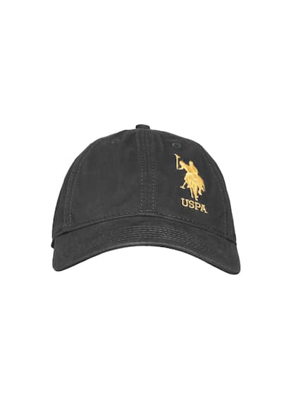 dc8d78af9dc274 Winter Caps | Buy Winter Caps Online in India at Best Price