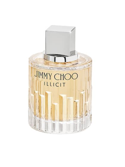 e1573021a28 Women Perfumes - Buy Perfumes for Women Online in India | Myntra