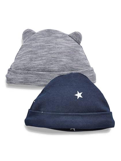 5494faa3c Beanie Caps - Buy Beanie Caps online in India