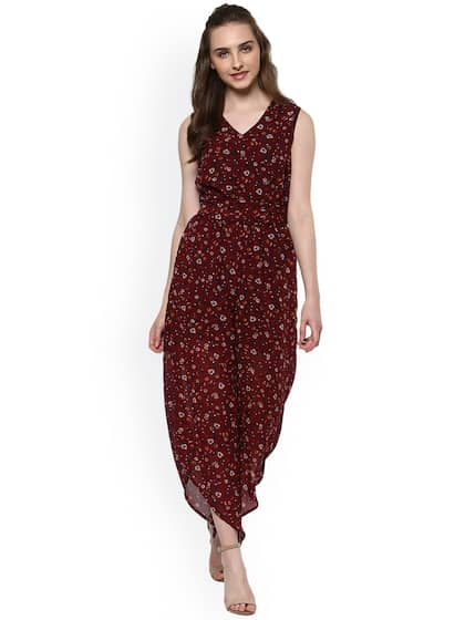 338698e0f96 Jumpsuits - Buy Jumpsuits For Women