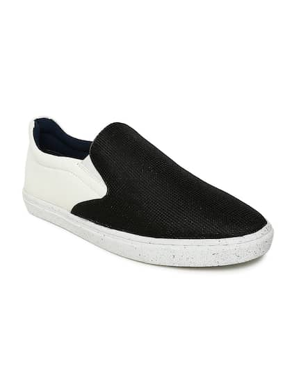 new style e99ef 8d2e6 Bata Casual Shoes - Buy Bata Casual Shoes online in India