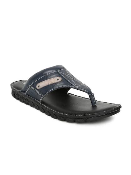c7da55aee39d Bata Sandals - Buy Bata Sandals online in India