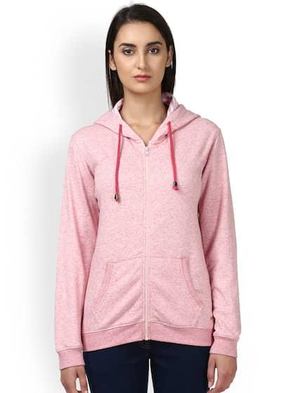 b279319e88 Park Avenue Avenue Women Sweatshirts - Buy Park Avenue Avenue Women ...