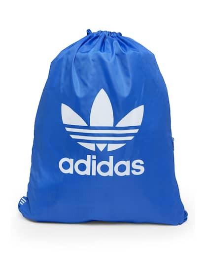 351bdb4613e Adidas Originals Backpacks Capris 3 Hat Kajal - Buy Adidas Originals ...