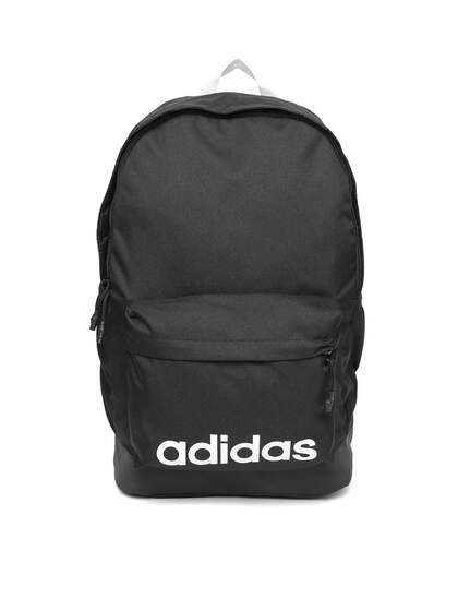 Adidas Neo Adidas Neo Online Store in India | Myntra