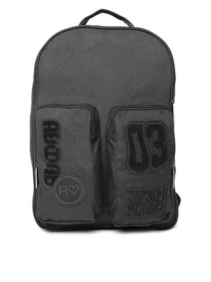 f8dbd8848acb Adidas Originals Backpacks - Buy Adidas Originals Backpacks Online ...