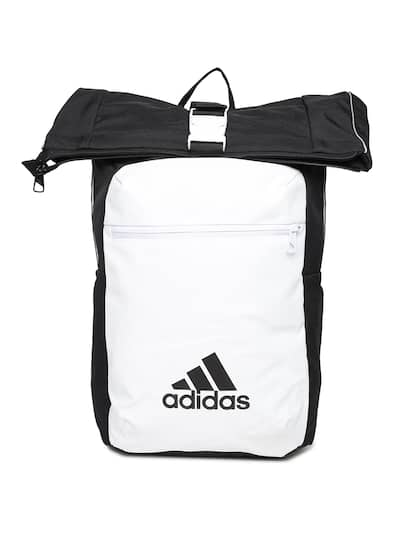 eb5d7c4444 adidas Backpacks - Buy adidas Backpacks Online in India
